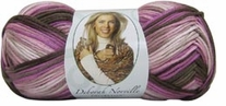 Deborah Norville Collection Serenity Garden Yarn