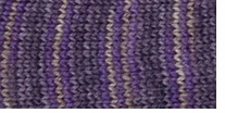 Deborah Norville Collection Serenity Sock Yarn Lavender Topaz