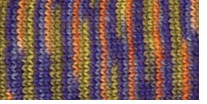 Deborah Norville Collection Serenity Sock Yarn Sapphire