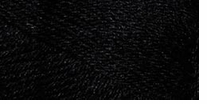 Deborah Norville Collection Serenity Sock Yarn Solids Black