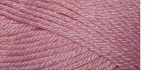 Deborah Norville Collection Serenity Sock Yarn Solids Hot Pink