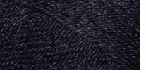 Deborah Norville Collection Serenity Sock Yarn Solids Navy
