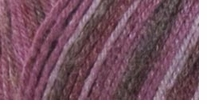 Deborah Norville Collection Serenity Sock Yarn Violas