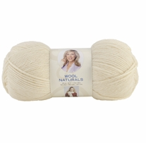 Deborah Norville Collection� Wool Naturals Yarn