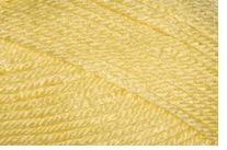 Deborah Norville Everyday Soft Worsted Yarn Solids Baby Yellow