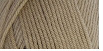 Deborah Norville Collection Everyday Soft Worsted Yarn Solids Cappuccino
