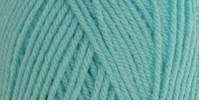 Deborah Norville Collection Everyday Soft Worsted Yarn Solids Glass