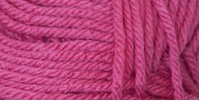 Deborah Norville Everyday Soft Worsted Yarn Solids Grenadine