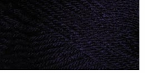 Deborah Norville Collection Everyday Soft Worsted Yarn Solids Navy
