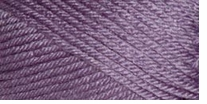 Deborah Norville Everyday Soft Worsted Yarn Solids Orchid