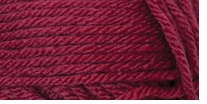 Deborah Norville Everyday Soft Worsted Yarn Solids Scarlet