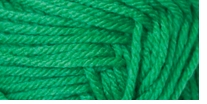 Deborah Norville Collection Everyday Soft Worsted Yarn Solids Shamrock