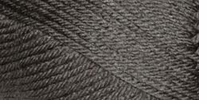 Deborah Norville Collection Everyday Soft Worsted Yarn Steel