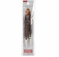 Deborah Norville Collection Interchangeable Needles Size 17 (12mm)