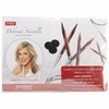 Deborah Norville Interchangeable Set