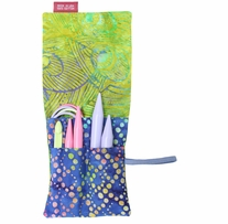 Denise2go Interchangeable Knitting Tools Set Large
