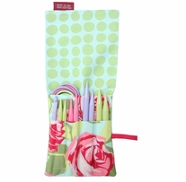 Denise2go Interchangeable Knitting Tools Set Medium