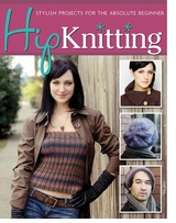 Design Originals Hip Knitting