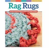 Design Originals Rag Rugs