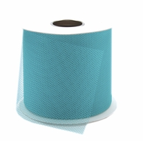 Diamond Net Rough Texture 3in Wide 25 Yards Buy The Spool Teal