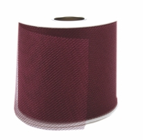 Diamond Net Rough Texture 3in Wide 25 Yards Buy The Spool Wine