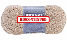Bernat DenimStyle Yarn - DISCONTINUED - Click to enlarge