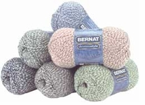 Discount Bernat Yarn DenimStyle
