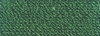 DMC Cebelia Crochet Cotton Thread Size 10 Christmas Green
