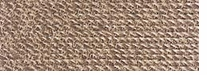 DMC Cebelia Crochet Cotton Thread Size 10 Coffee Cream
