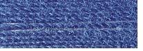 DMC Cebelia Crochet Cotton Thread Size 10 Royal Blue