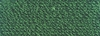DMC Cebelia Crochet Cotton Thread Size 20 Christmas Green