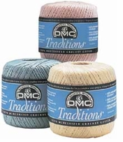 Cotton Yarn - Cotton Blended Yarn, Ring Spun Cotton Yarn
