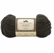 Downton Abbey Collection Branson Yarn