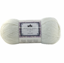 Downton Abbey Collection Lady Sybil Yarn