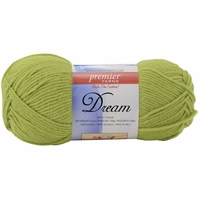 Premier Dream Yarn