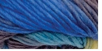 Elegant Yarns Kaleidoscope Yarn Blue River