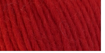 Elegant Yarns Kaleidoscope Yarn Cherry Red