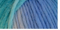 Elegant Yarns Kaleidoscope Yarn Ocean Breeze