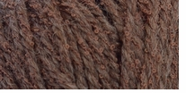 Elegant Yarns Paris Yarn Gravel