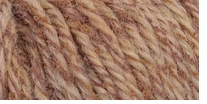 Elegant Yarns Paris Yarn Hay Straw