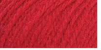 Elegant Yarns Paris Yarn Ruby