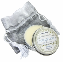 Eucalan Wrapture Fragrant Balm