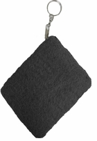 Feltworks Coin Purse Black
