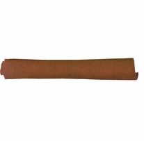 Feltworks Flat Felt Rolls Saddle Brown 12inX12in