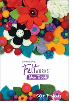Feltworks Idea Booklet