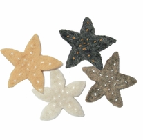 Feltworks Neutral Stars