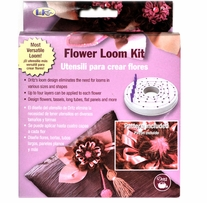 Flower Loom Kit