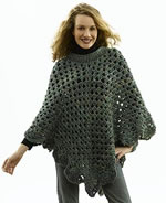 Free Knitting Patterns and Free Crochet Patterns