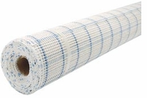 Graph N Latch Blank Canvas With Grid 61in x 10 Yards 3.75 Mesh