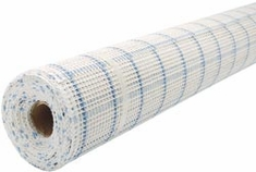 Graph N Latch Blank Canvas With Grid 61in x 10 Yards 3.75 Mesh - Click to enlarge